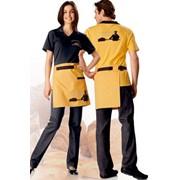 Корпоративная одежда, пошив корпоративной одежды. фото