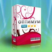 """""""Оптимум"""" Интернет магазин для 2000 товаров"""