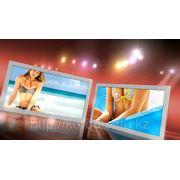 Разработка видео-контента:Пример_Одежда_3 разных варианта фото