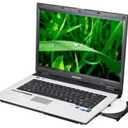Модернизация (апгрейд) ноутбуков фото