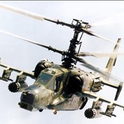 Испытания по электромагнитной совместимости ЭMC оборудования военного назначения фото