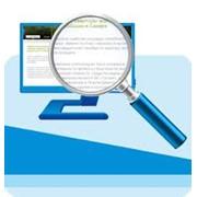 Перевод и локализация сайтов фото