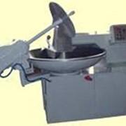Обслуживание пищевого оборудования фото