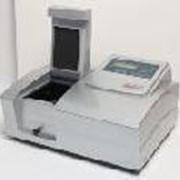 Спектрофотометр Юнико 1201 фото