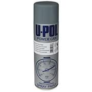Грунт U-Pol PCPG/AL выравниватель акриловый 500мл фото