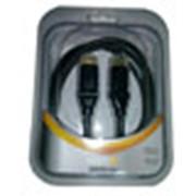 фото предложения ID 16865760