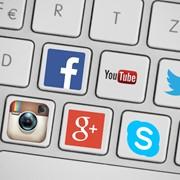 SMM — Social media marketing (маркетинг в социальных сетях) фото