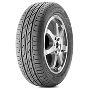 Шины летние Bridgestone EP 100 215/60 R16 фото
