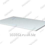 Полка для стеллажа 05.1F/1000х800-7035 серия Compact фото