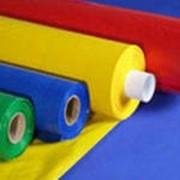 Пленка ПВХ для натяжных потолков в рулонах различных цветов разной ширины фото