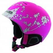 Шлемы горнолыжные для женщин фото