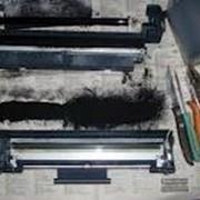 Заправка картриджей для лазерных принтеров Canon фото