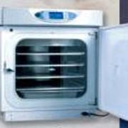 Инкубатор IG 150 фото