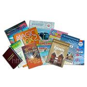 Дизайн упаковки, этикетки, листовки.... фото