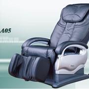 Массажное кресло для дома iRest SL-A05 фото