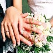 Организация свадеб в Москве фото