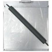 Стенд для измерения электризуемости тканей (к прибору СТ-01) фото