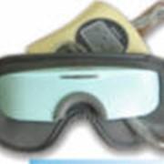 Стимулятор зрения ВЕМ-III фото
