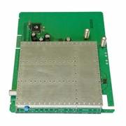 Модуль X-UKW twin - Конвертер FM на 2 стерео радио программыX-UKW фото