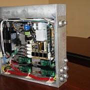 Промышленные компьютеры фото