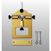 Ручной станок-стриппер для разделки кабеля фото
