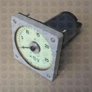 Вольтметр Ц1611.1 фото