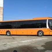 Автобус МAN R12 LION'S REGIO фото
