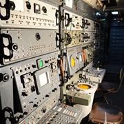 Военная электроника фото