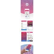 Разработка мобильных приложений для Android фото