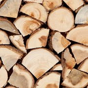 Доставка дров фото
