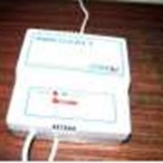 Сигнализатор газа Варта фото