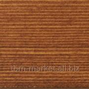 Масло Rubio Monocoat Hybrid Wood Protector, Chocolate 100 мл. Артикул RUB0013 фото