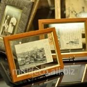 Старинные фотографии, Кишинев фото
