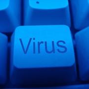 Борьба с программами-вымогателями класса Trojan-Ransom фото