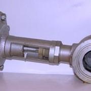 Регулятор давления РД-3М фото