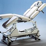 Стол массажный Vario-Line® Expert фото