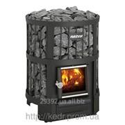 Дровяная печь каменка Harvia Legend 150 Код: 12985303 фото