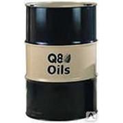 Масло гидравлическое Q8 Haydn 46 фото