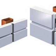 Модульные фасадные системы / Metal Panel фото