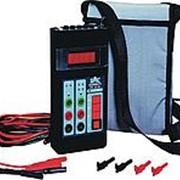 PTE-30-CH портативный таймер