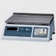 Настольные весы Acom PC-100W-10 фото