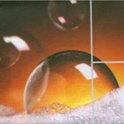 Силиконовые пеногасители Xiameter AFE-0700 Antifoam Emulsion фото