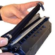 Восстановление и заправка картриджей к принтерам. фото