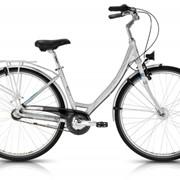 Велосипед прогулочный Kellys AVENUE 50 фото