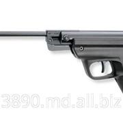 Пневматический пистолет МР-53М фото