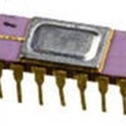Микросхемы М1006ВИ1 фото