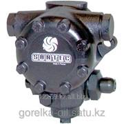 Топливный насос Suntec E - серии для горелок средней мощности до 3000 кВт фото