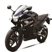Мотоциклы оптом
