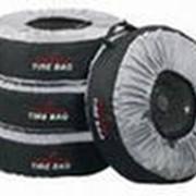 Хранение шин должно осуществляться вдали от источников тепла, например, горячих труб и электрогенераторов. фото