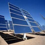 Биоэнергия. Солнечная энергия фото